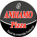 commander pizza en ligne à  viry chatillon